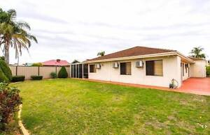 Amazing And Spacious Family Home - Leeming Leeming Melville Area Preview