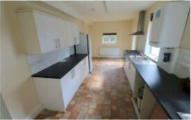 Luton - 10% Below Market Value Ready Made 5 Bed Licensed HMO - Click for more info