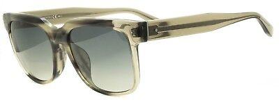 HUGO BOSS 0755/F/S K8JDX Sunglasses Shades Glasses FRAMES BNIB New - Italy