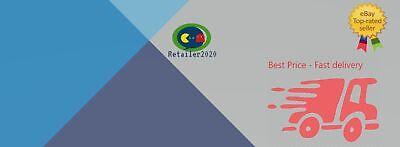 retailer2020
