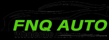 FNQ Auto Wholesale
