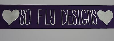 So Fly Designs