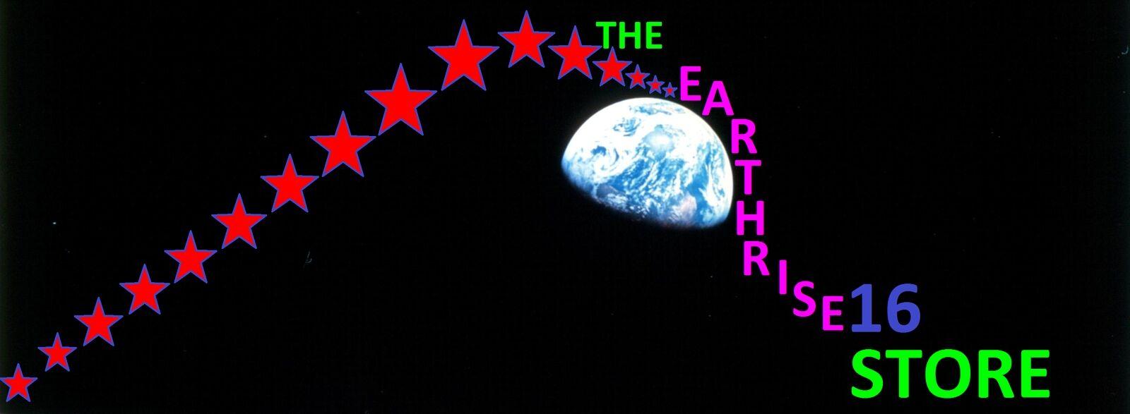 earthrise16