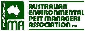 Pest Control Business Investment Oportunity Nelson Bay Port Stephens Area Preview