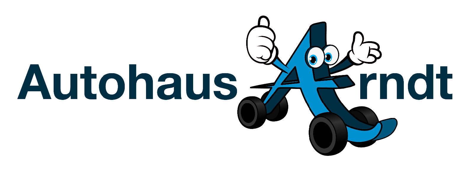 Autohaus Arndt