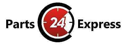 parts_24_express