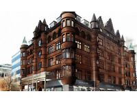 THE GEORGE BEST HOTEL INVESTMENT - Prices from £80,000 Returns of 7% - Buy Back Option