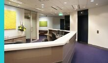 Perth City Centre - 3 Person Office in Central Park West Perth Perth City Preview
