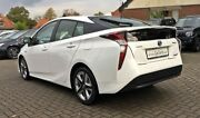 Toyota Prius Executive *Navi*JBL*PCS*HUD*LED*Totwinkel*