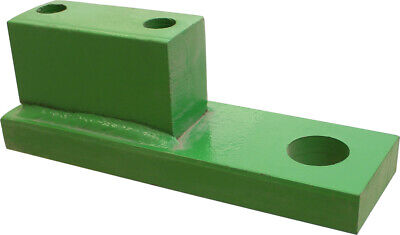 Re19377 Hammer Strap For John Deere 4520 4620 4630 4640 4650 4840 Tractors