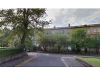 1 Bed Flat Glasgow West End Mutual Exchange Homeswap
