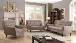 BRAND NEW HIGH END LUXURY FURNITURE FOR GREAT DISCOUNT DEALS!!!! BEST PRICE GUAREENTED