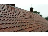 Complete Roofing Service