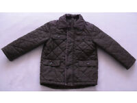 Boys coat / jacket 3-4 years