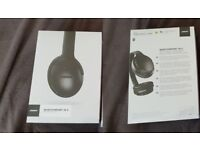 Bose 35 II noise cancelling headphone