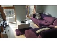 1 Bed New Build Blackwall Area E14 for your 2 OR 3 Bed