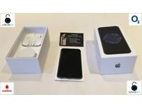iPhone 6's For Sale as New Boxed with Warranty & Accessories