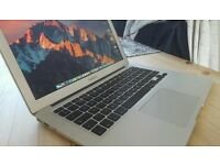 "*SWAP FOR iMAC* Mid 2011 MacBook Air 13.3"" Intel Core i5 4GB RAM 128GB SSD"