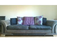3 Seaters Sofa from dfs £100
