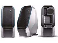 Dell Alienware Area 51 R2 PC Desktop