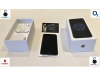 ALL IPHONE MODELS FOR SALE iphone 6 6S iphone 6 plus 6S plus as New Warranty iphone repair