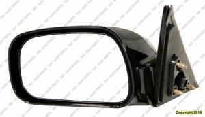 Door Mirror Driver Side Usa Built Toyota Camry 2002 2006
