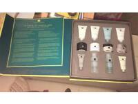 Temple Spa Gift Box