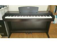 Yamaha ydp 131 digital piano