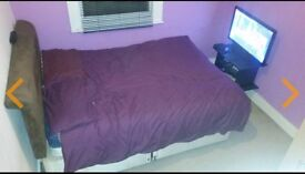 Room to rent Epsom.
