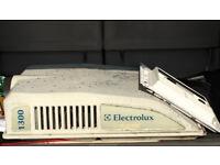 Electrolux Dometic Blizzard Caravan Air Conditioner