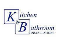full time kitchen/ bathroom sales designer basic wage and uncapped bonus
