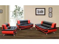 EMPIRE FURNISHINGS LTD: ROBIN SOFA RANGE: REQUEST AN ONLINE BROCHURE OF ALL OUR PRODUCTS:FR TESTED