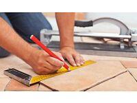 Kitchen Fitter / Painter & Decorator