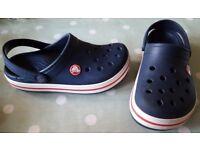 Crocs (childrens)