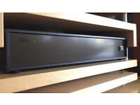 NAIM NAP 180 OLIVE in excellent condition