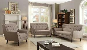 MODERN SOFAS SETS, SECTIONALS, RECLINERS FOR VERY LOWEREST PRICES IN TOWN!!! SAME DAY DELIVERY!!!