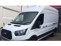 Man and van hire :Cheapest On GUMTREE Professional Man & Van HIRE! In Leeds - LWB