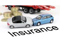 Cheap high powered cars insurance wanted! Young drivers!
