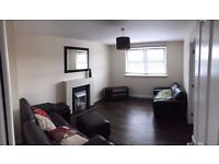 Aberdeen City Centre, Fully Redecorated, 2 Bedroom Flat for Rent