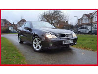 CLK --- 2008 Mercedes-Benz -- C180 Kompressor SE -- Automatic -- Low Miles ---alternate4 3 sereis a4