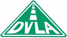 Driving Licence Queries? Talk to DVLA at 0870 025 0095