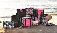 For sale thirty one gifts