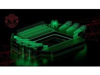 -- Freelance Graphic Designer 2D & 3D -- Visualiser CAD Render C4D Sketch Up Photo Realistic 🖥