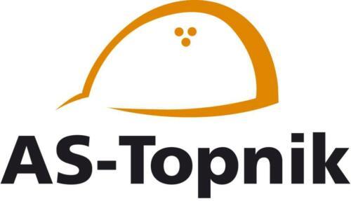 Michael Topnik