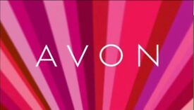 Avon beauty reps required! Apply today!
