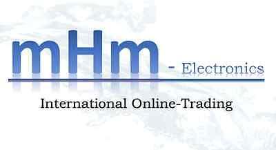 mhm-online-trader