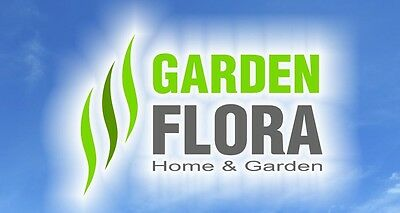 GardenFloraGroup