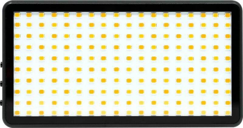 Lume Cube - Bi-Color LED Panel