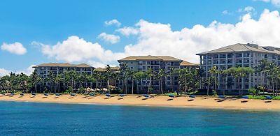 7-Night HAWAII vacation: Westin Kaanapali Ocean Resort Villa- Make OFFER quickly