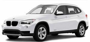 2014 BMW X1  *Mint Condition*